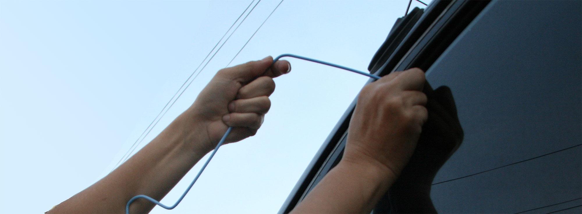 openingCar